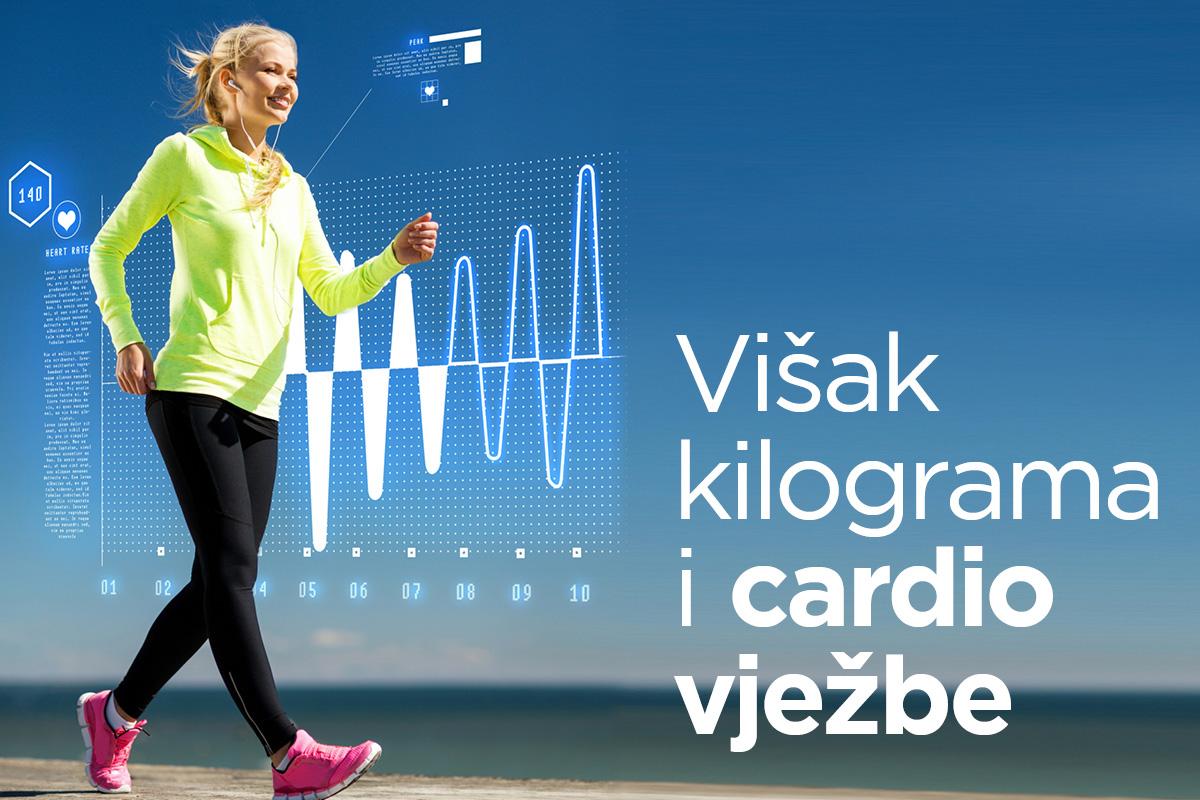 visak-kilograma-cardio-vjezbe