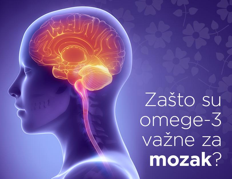 djelovanje-omega-3