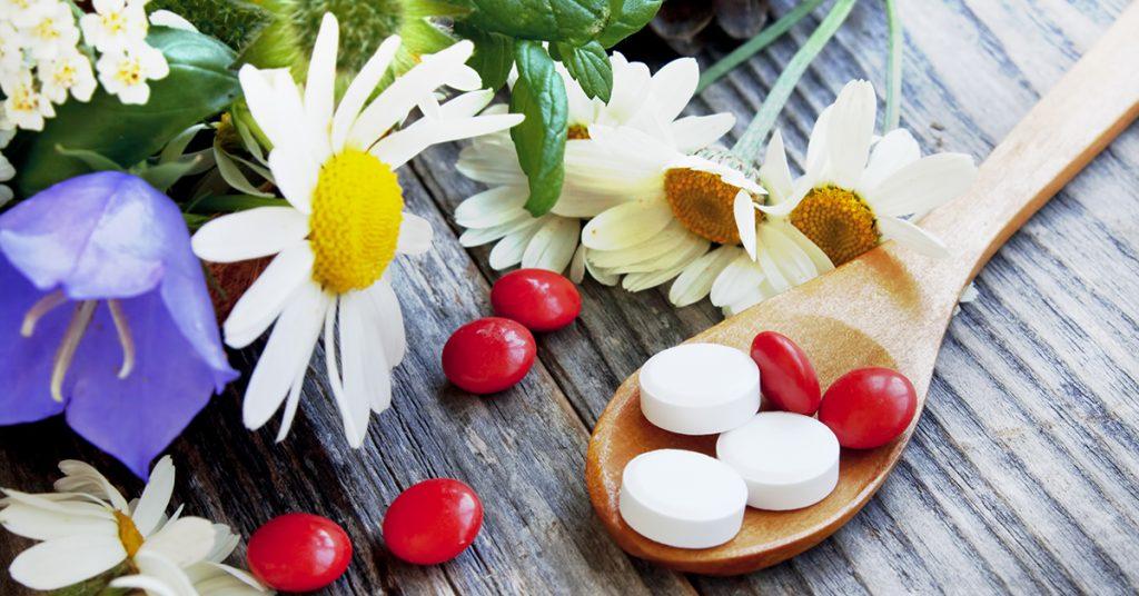 lijekovi protiv nesanice